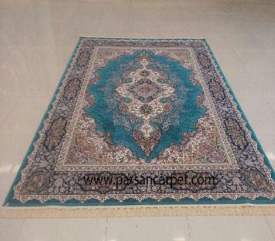 جدیدترین مدلهای فرش در ایران