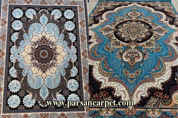 قیمت فرش طرح 700 شانه