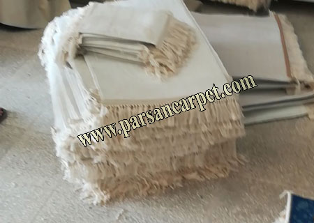 تابلو فرش خام سابلیمیشن
