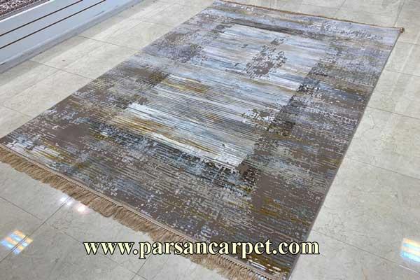 خرید فرش ترک ایرانی