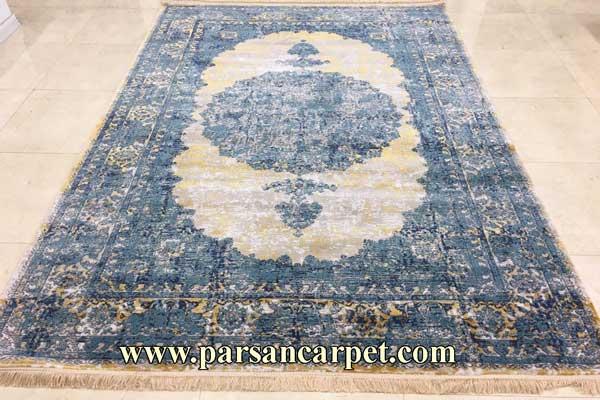 فرش ترکیه ای جدید