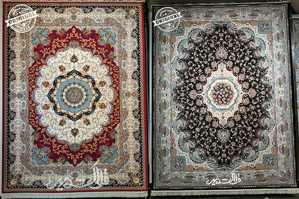 فرش کشمیر
